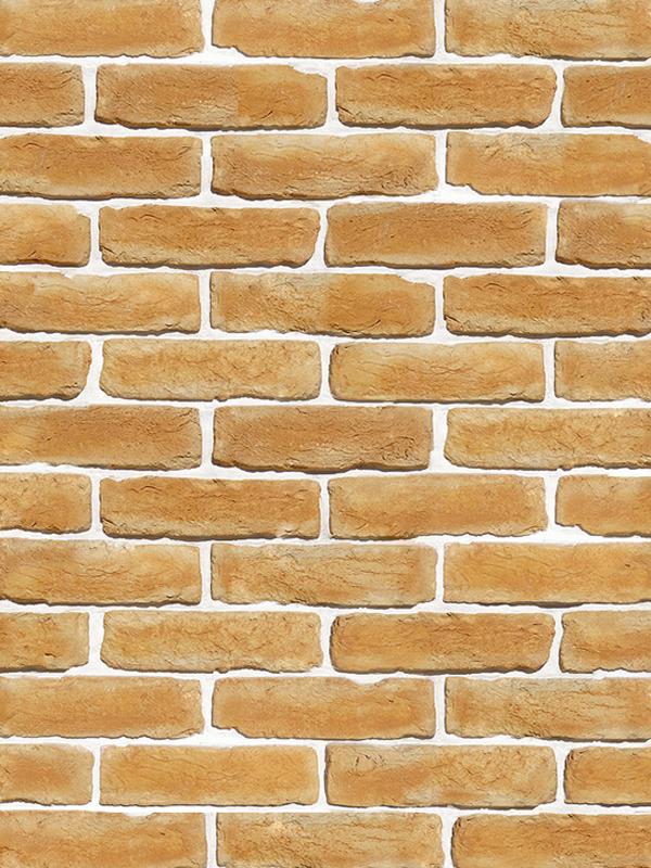 Искусственный камень Арагон 1-20-05