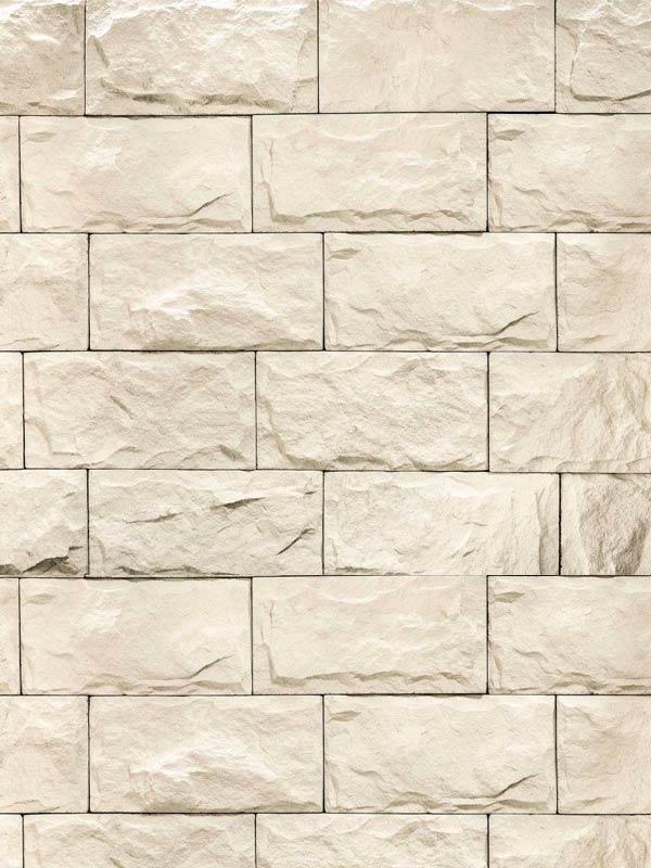 Искусственный камень Мраморный пещеры 2500