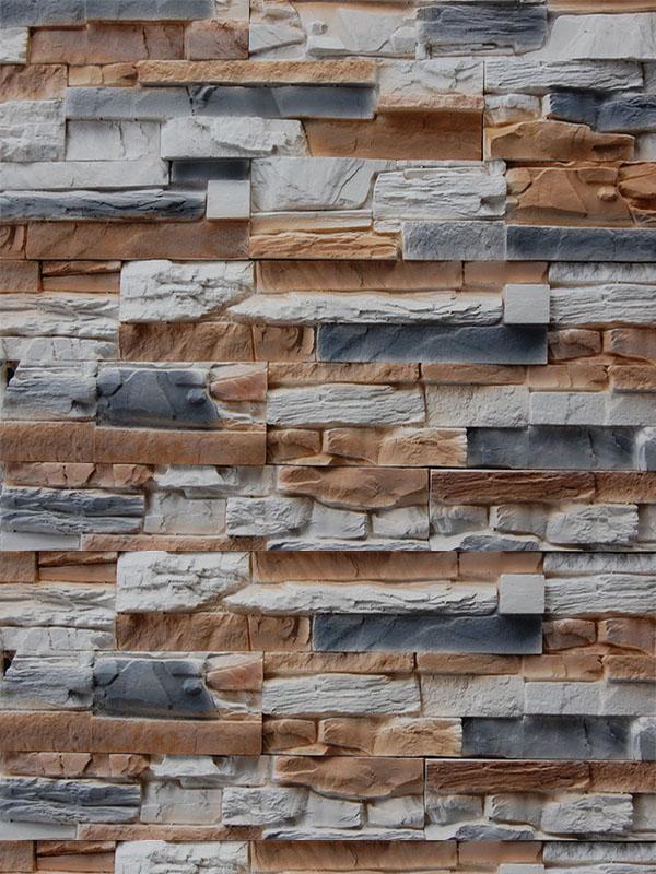 Искусственный камень Утес 1006-1