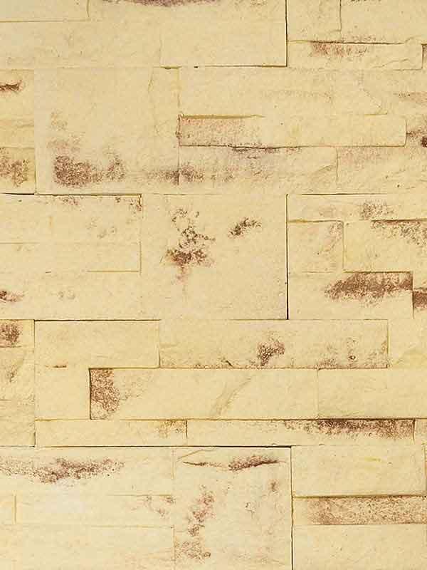 Декоративный камень Касавага Кварцит 702