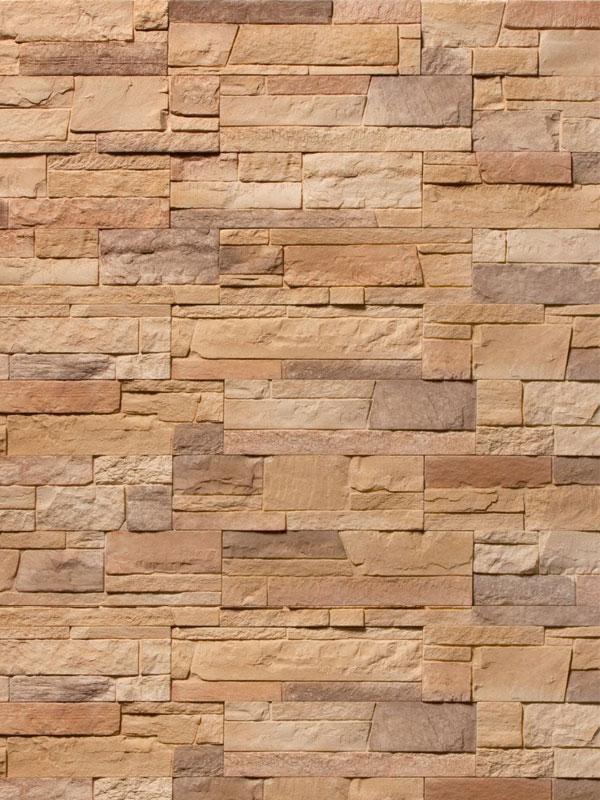 Искусственный камень Тенерифе 174