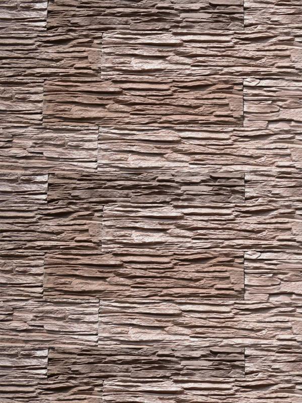 Искусственный камень Сланец 0203