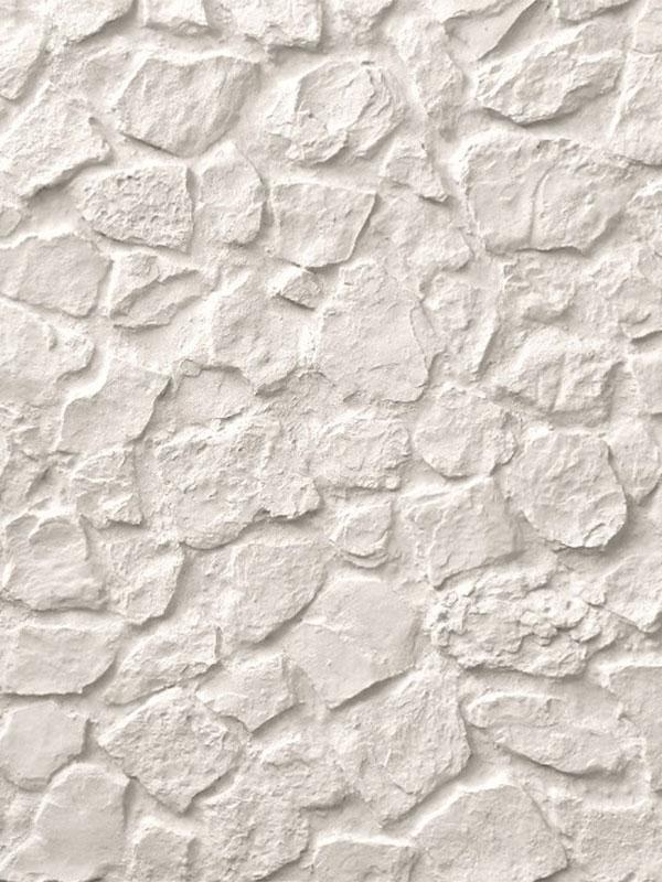 Стеновая панель под камень Barouqe Offwite