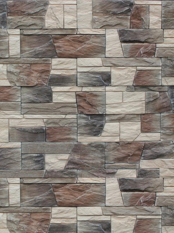Декоративный камень Инверно 341-90