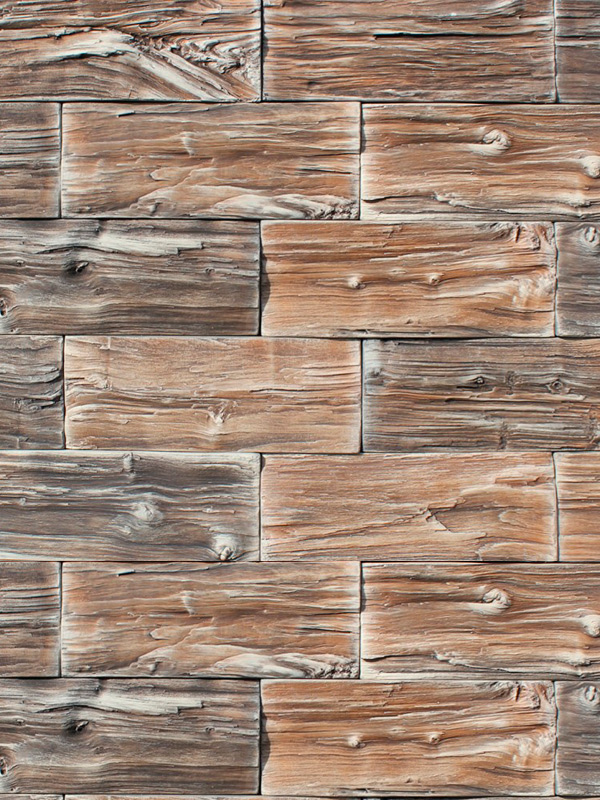 Искусственный камень Вудстоун 581-30