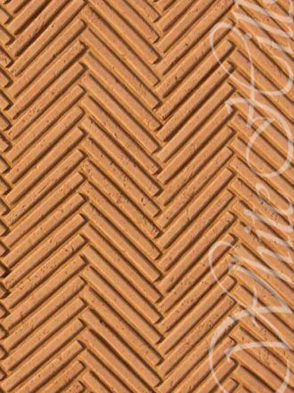 Декоративный кирпич Тиволи Брик 355-40