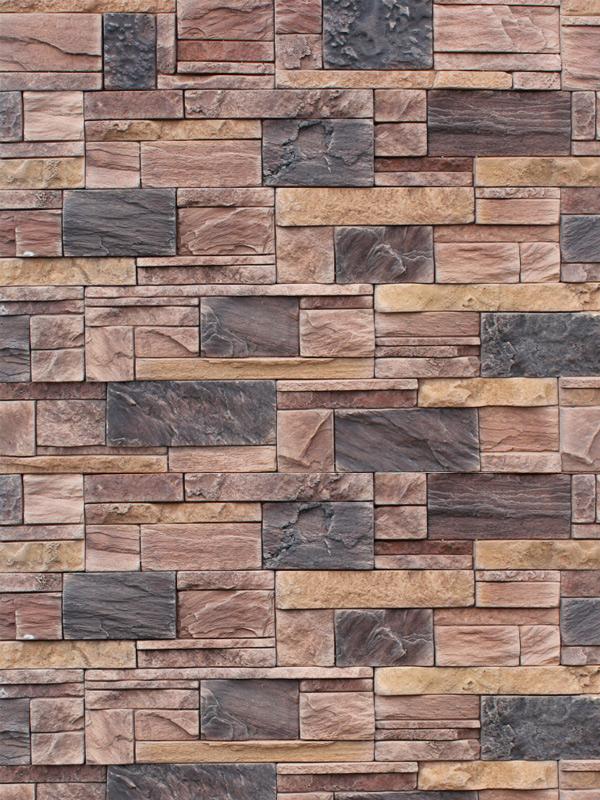 Искусственный камень Памир 331-60
