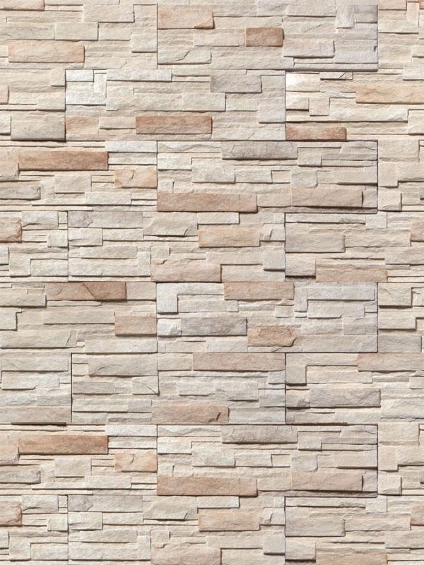 Декоративный камень Сорренто 450