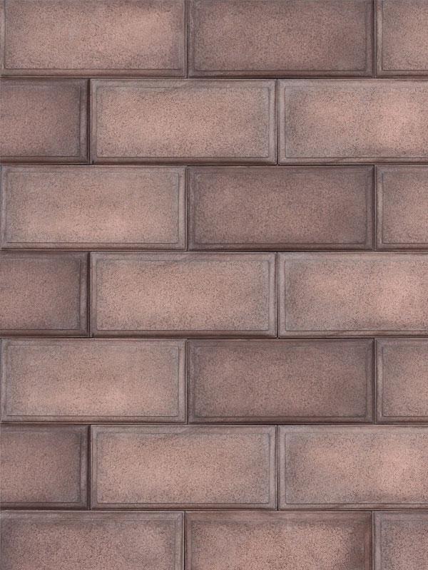 Декоративный камень Пальмира 506