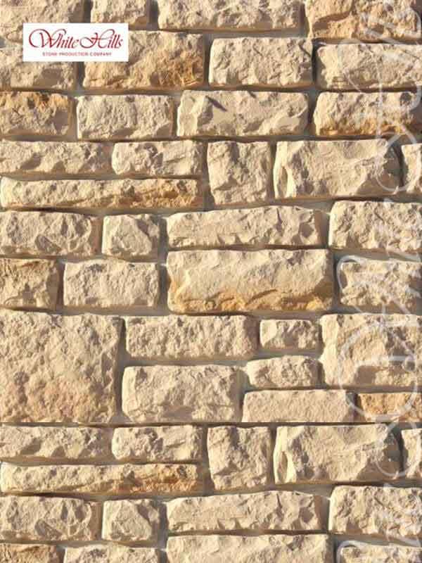 Искусственный камень Данвеган 500-10
