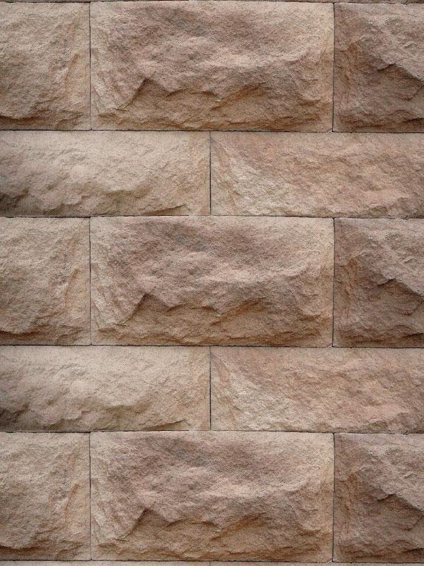 Искусственный камень Бастион 13-05