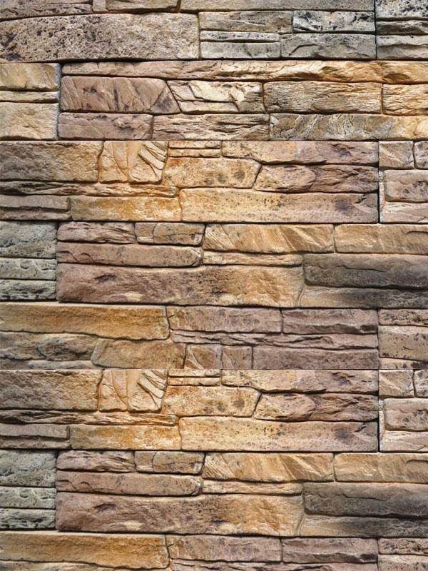 Декоративный камень Гротта 0113
