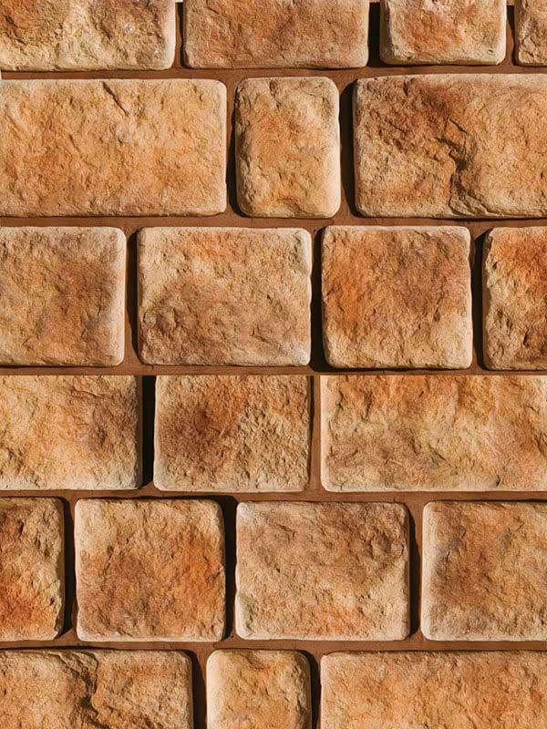 Декоративный камень Мальта 5