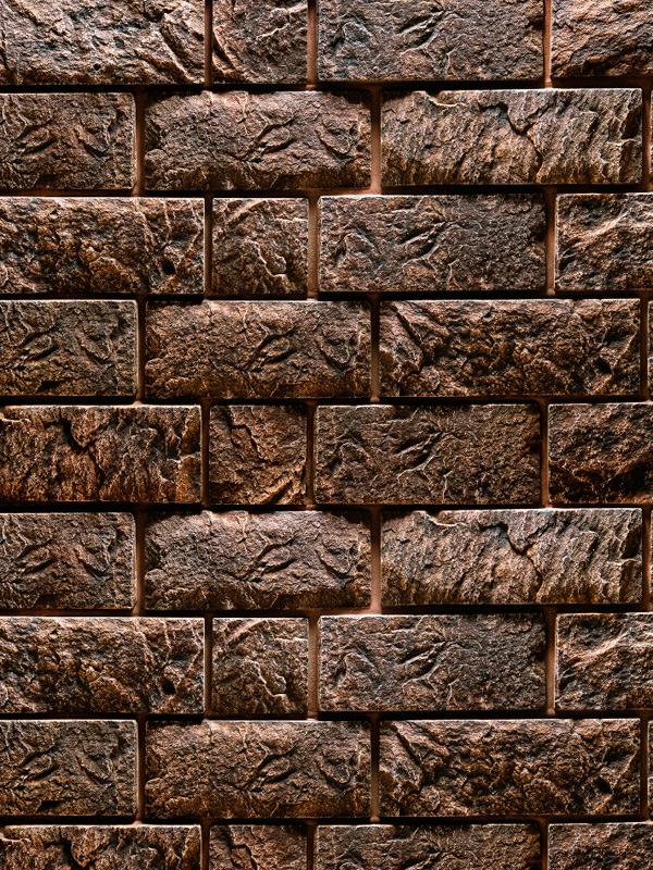 Декоративный камень Брест 11