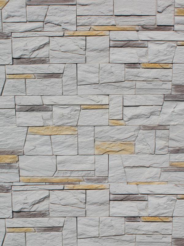 Декоративный камень Инверно 341-00