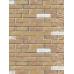 Декоративный кирпич Терамо Брик II 361-10