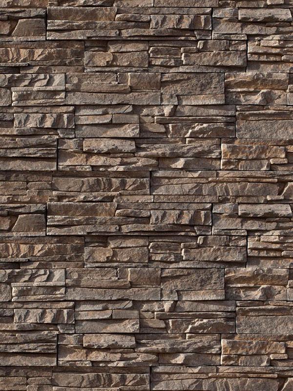 Искусственный камень Вислер 02-24