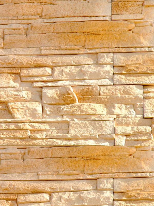 Декоративный камень Карельский сланец 05