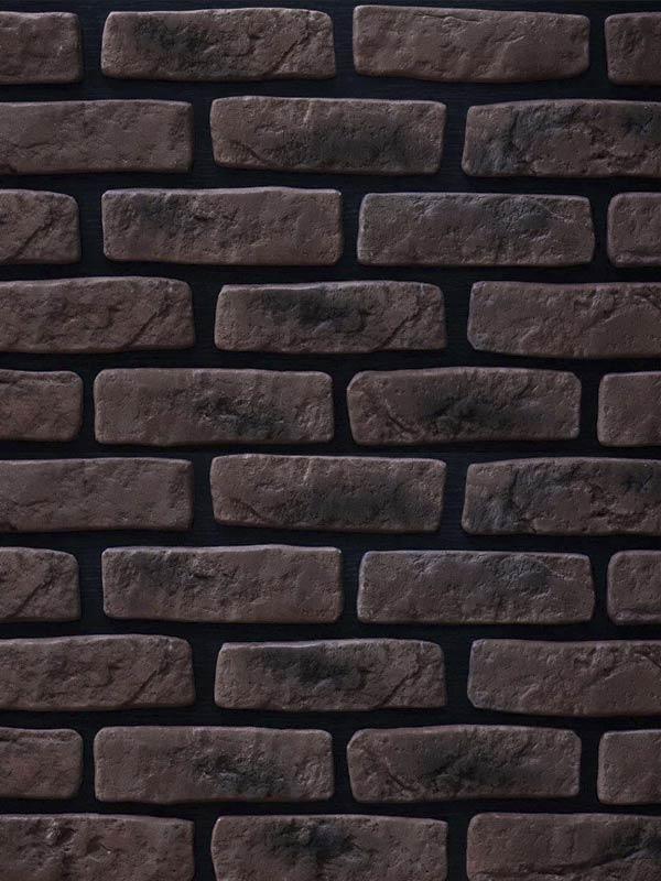 Декоративный кирпич Сан Марко 2618