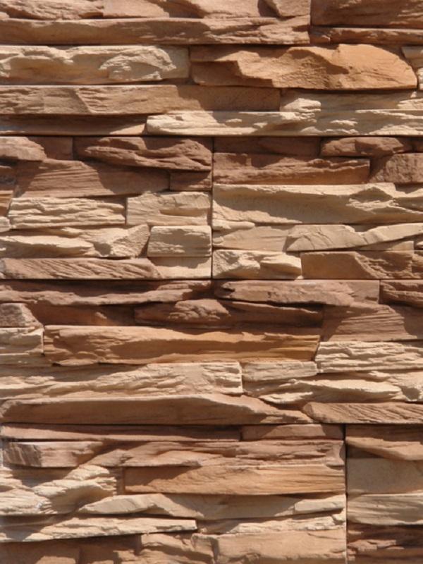 Декоративный камень Перуджа 835