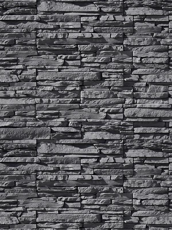 Декоративный камень Кросс Фелл 109-80