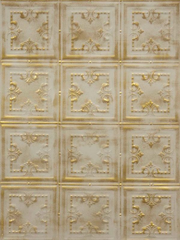 Стеновая панель под плитку Giglio Sandy