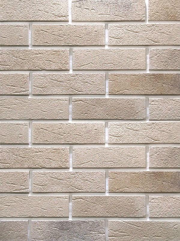 Декоративный кирпич REDSTONE Leeds brick LS-12/R