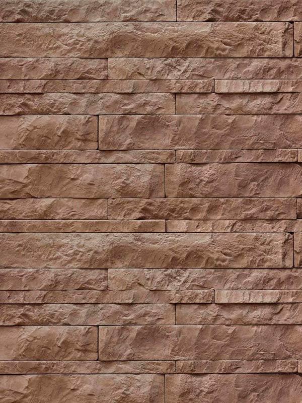 Декоративный камень Доломитовые Альпы 607