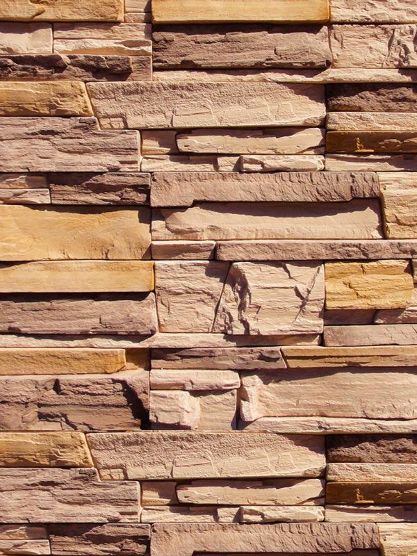 Искусственный камень Монблан 310-10