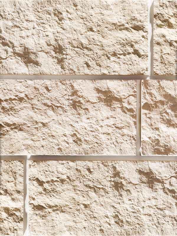 Искусственный камень Милан 051