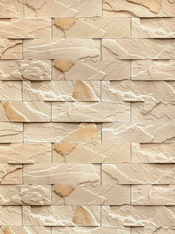 Декоративный камень Рускеала 501