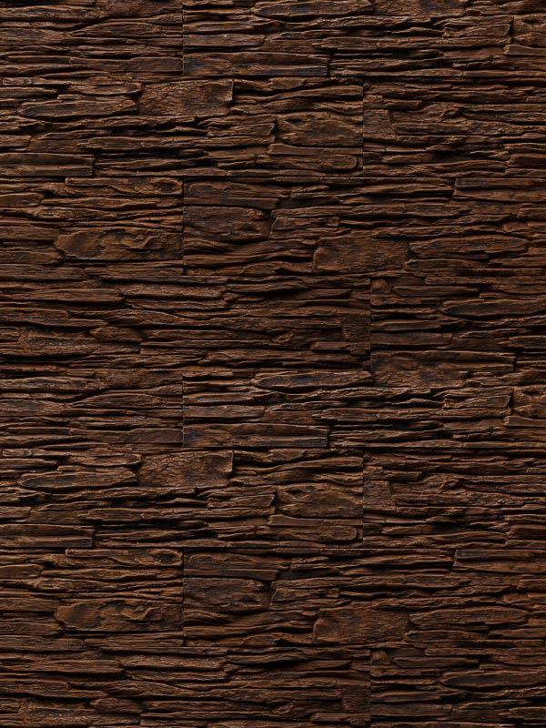 Декоративный камень Сахара 04К1