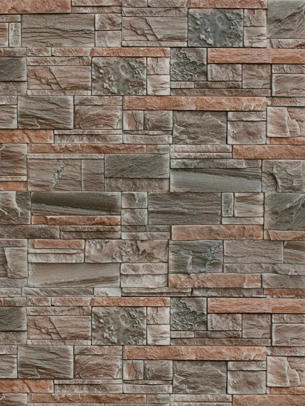 Искусственный камень Памир 332-60