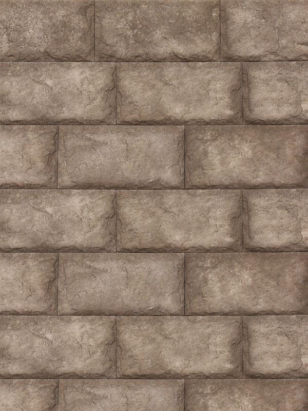 Искусственный камень Цитадель 116