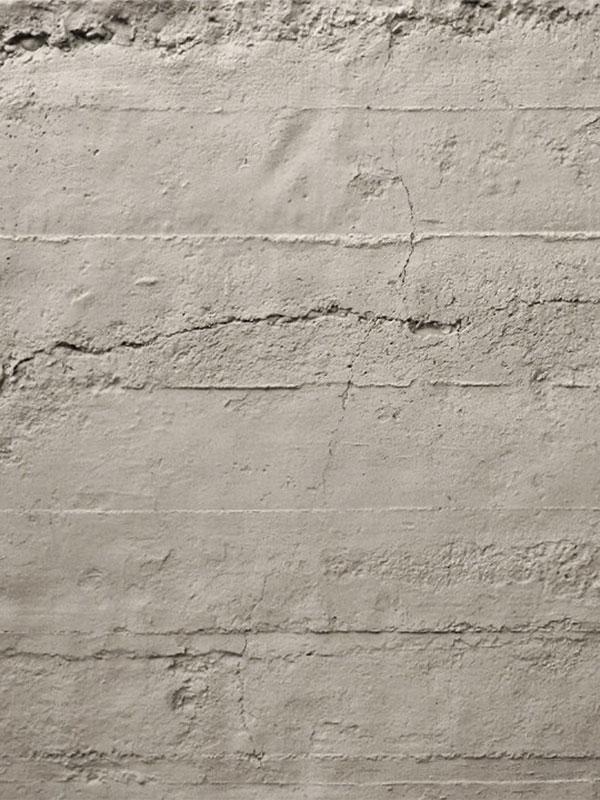 Стеновая панель под бетон Concreate Pearl Gray