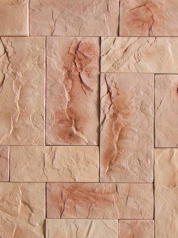 Искусственный камень Фарнелл Mix 420-30 + 420-40