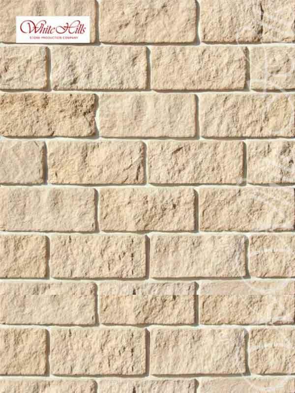 Искусственный камень Лорн 415-10