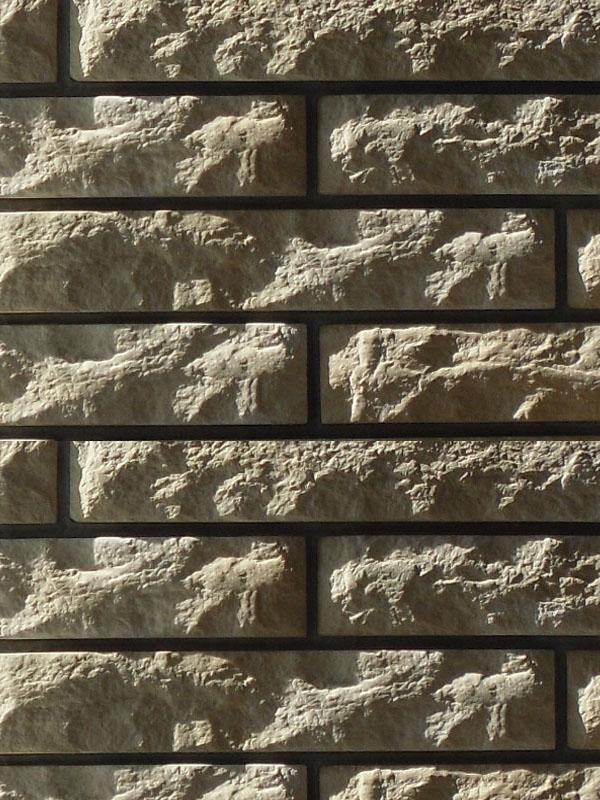 Декоративный камень Вавилон 903