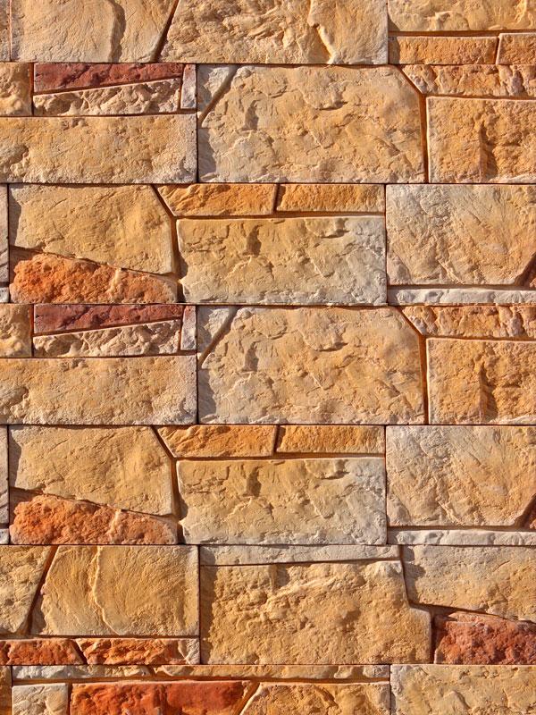Декоративный камень Дворцовый камень 010