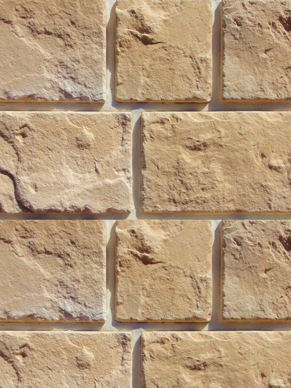 Искусственный камень Гранада 520-20