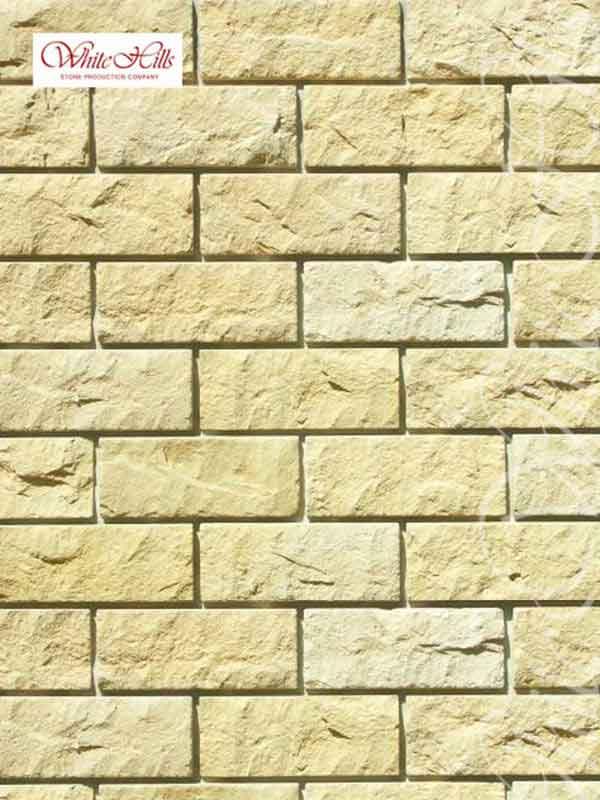 Искусственный камень Йоркшир 405-30