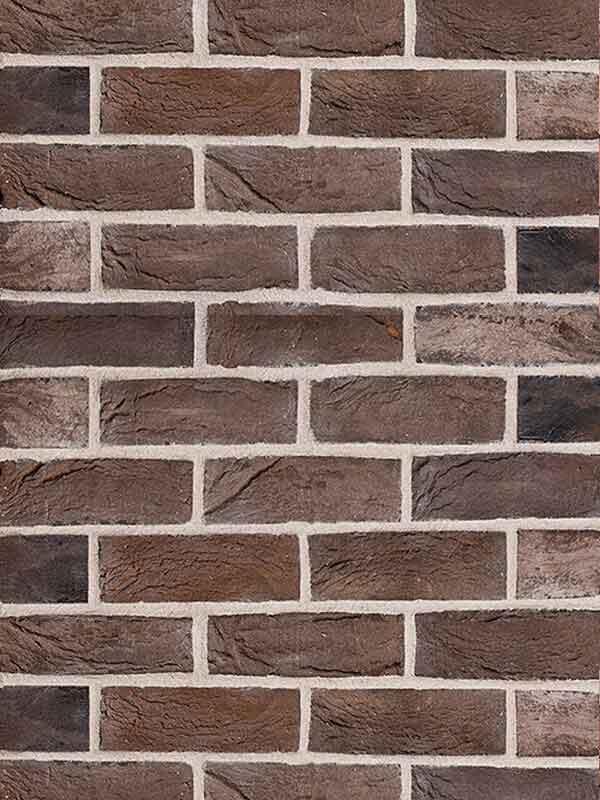 Декоративный кирпич Brickhoff Античный