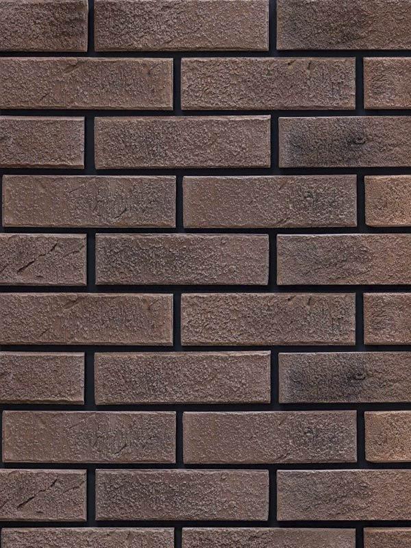 Декоративная плитка Ганзейская готика 2213