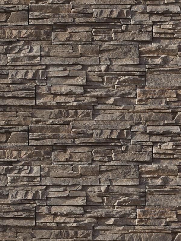 Искусственный камень Вислер 06-24