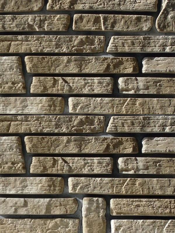 Декоративный камень Новый Каир 506