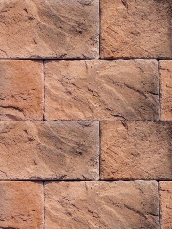 Искусственный камень Гранада 521-60