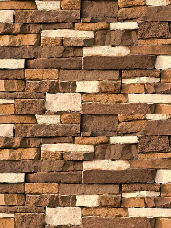 Искусственный камень Колорадо 01-30