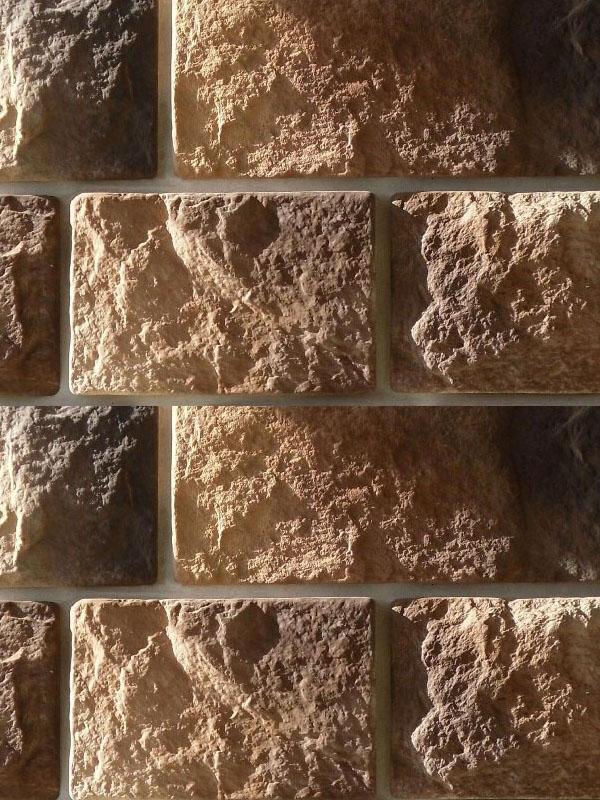 Декоративный камень Форт Боярд 305