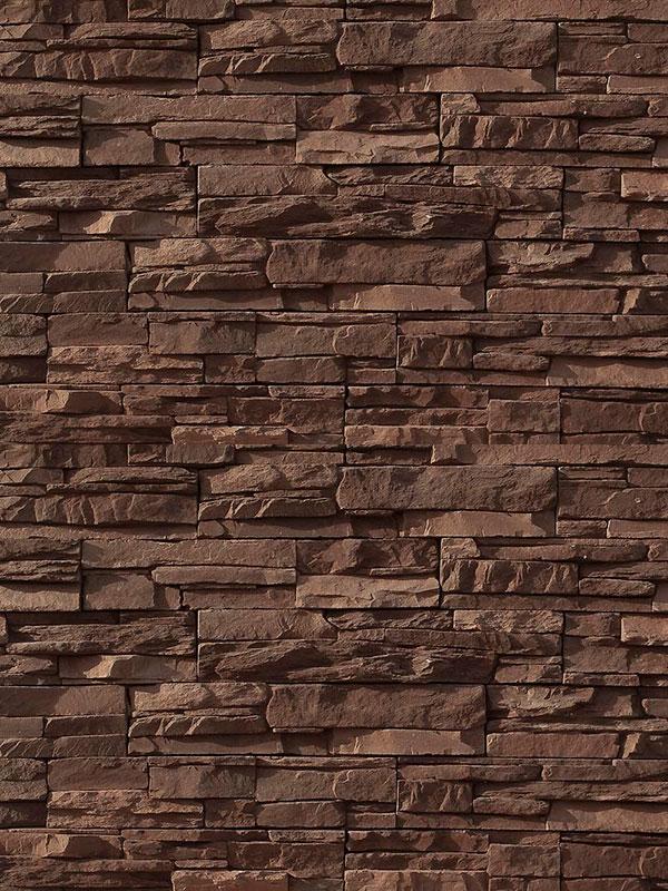 Искусственный камень Вислер 07-06