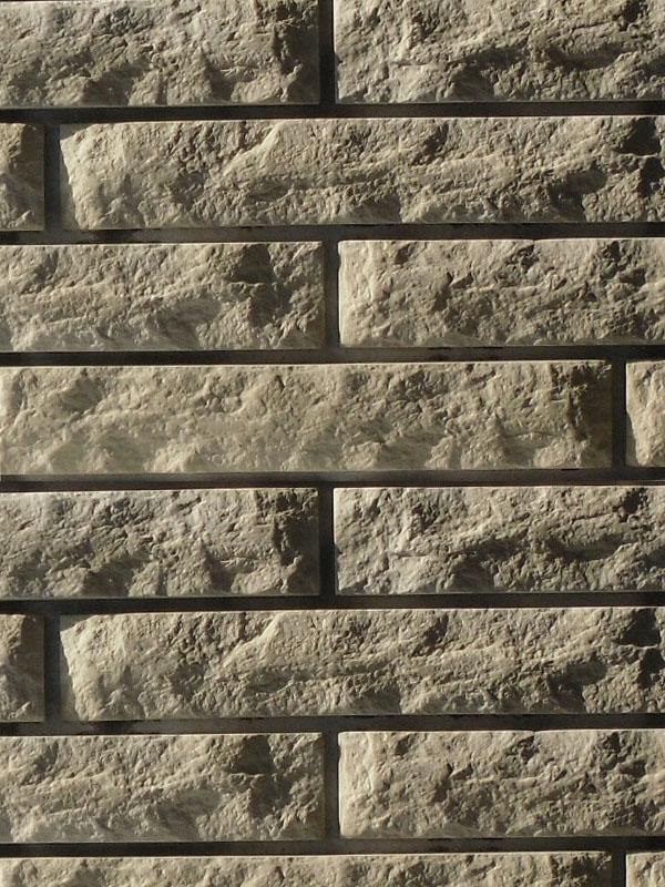 Декоративный камень Вавилон 901